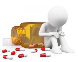 sobre medicación