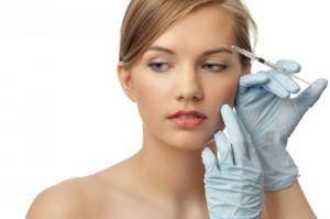 Tratamiento de la migraña crónica con Botox®