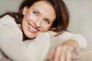 Menopausia y migraña