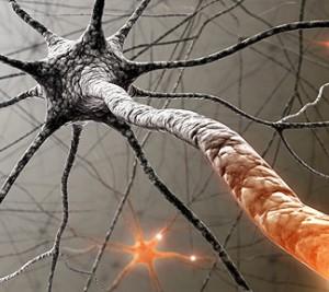 Dolor de cabeza y receptores CGRP